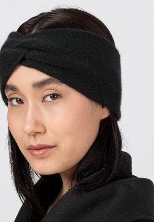 Headscarf - schwarz