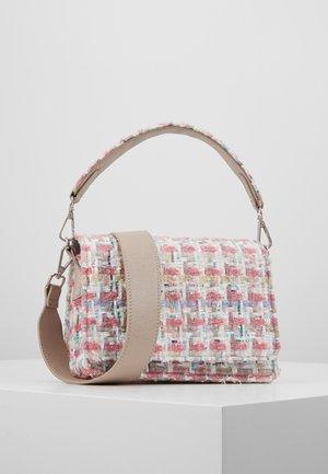 JOSA KIM BAG - Across body bag - multi colour