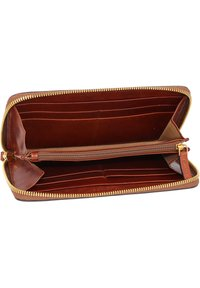 The Bridge - BEATRICE  - Wallet - marrone - 4