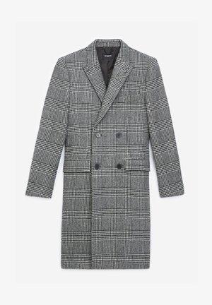 Short coat - bla