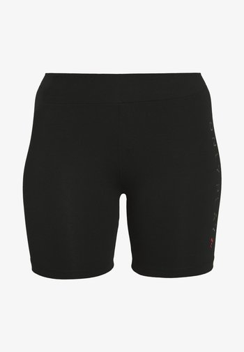 ONPPERFORMANCE SHORTS