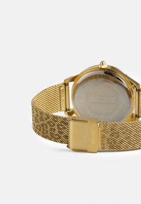 Just Cavalli - Orologio - gold-coloured - 1