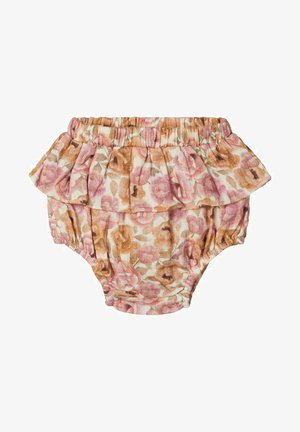 BLUMENPRINT - Briefs - turtledove