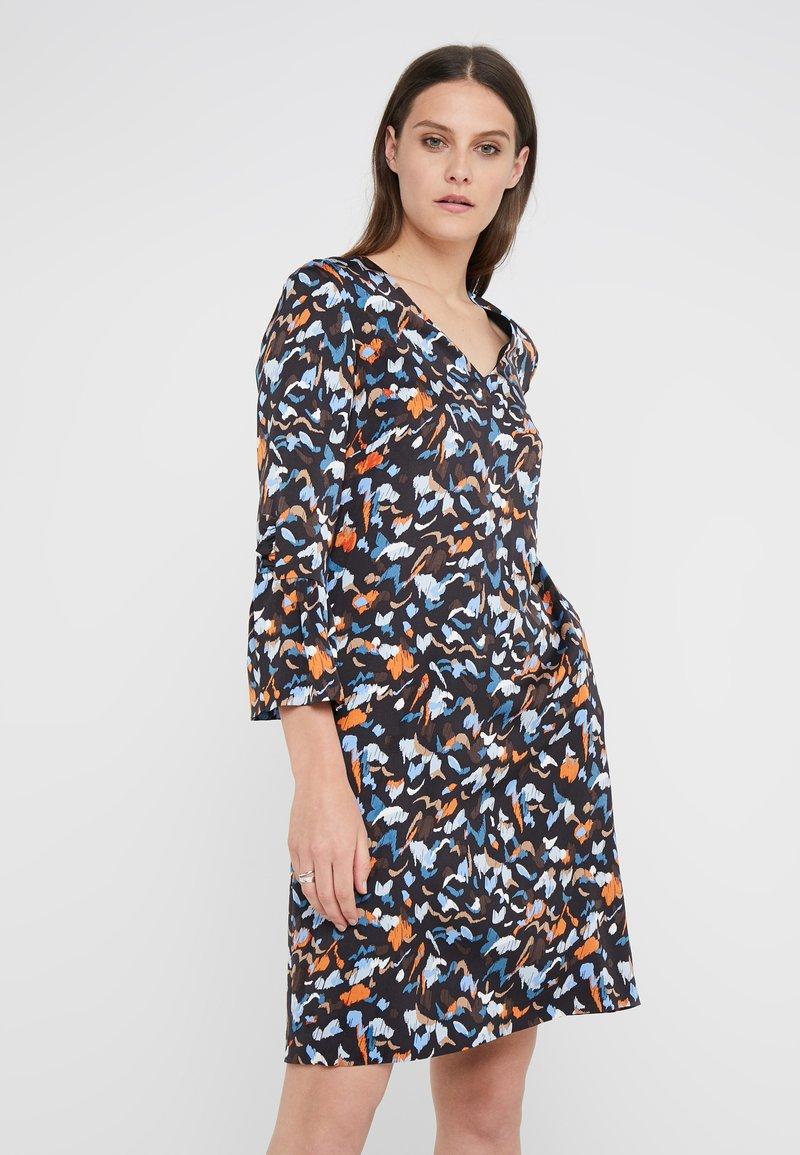 Steffen Schraut - AMANDA LOVELY DRESS - Denní šaty - multi color