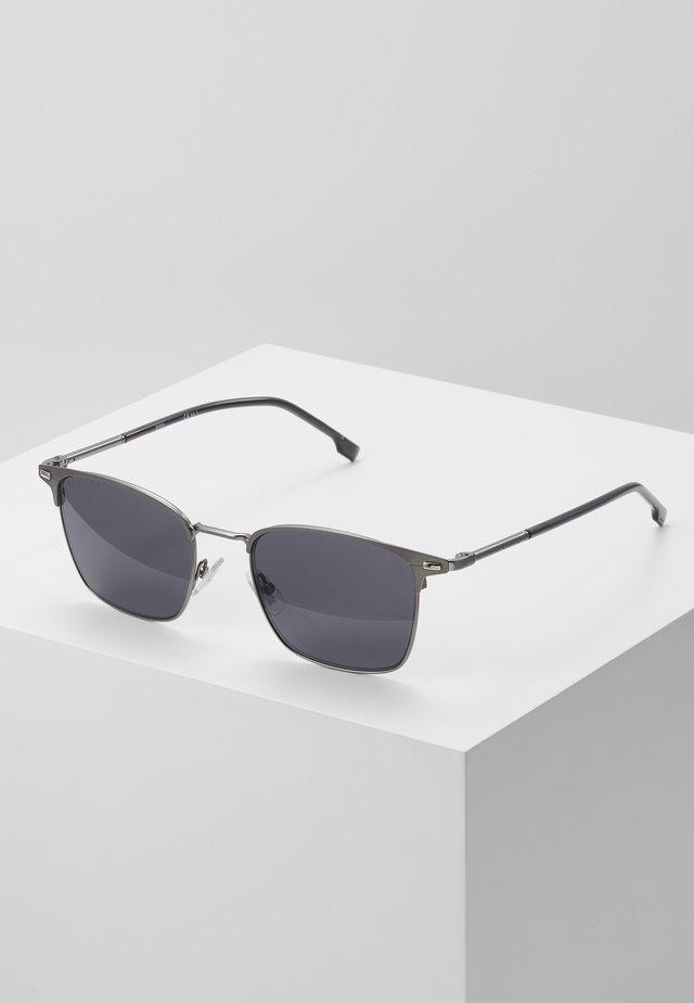 Sluneční brýle - ruthe
