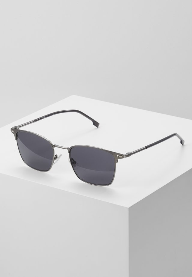 Solglasögon - ruthe