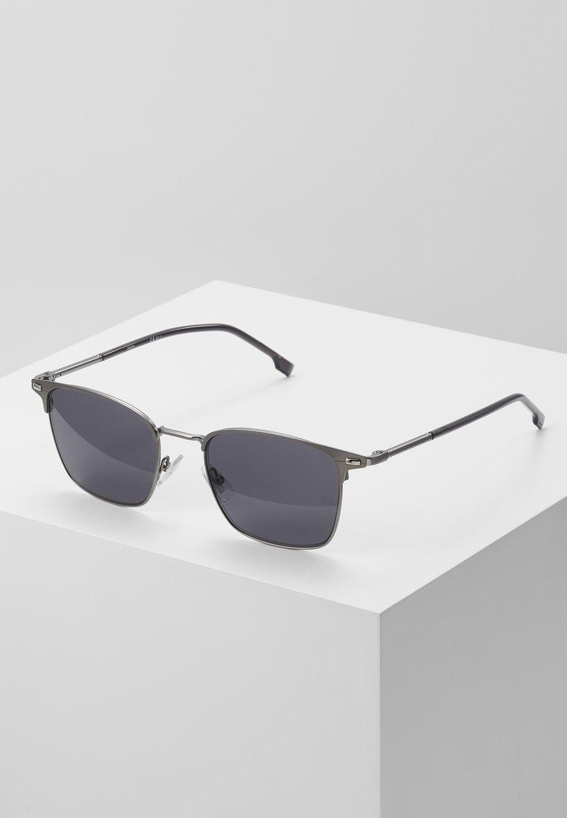 BOSS - Sluneční brýle - ruthe