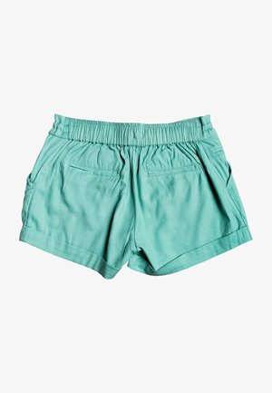 SET FREE - Swimming shorts - canton
