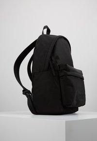 HUGO - Rucksack - black - 3