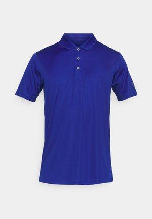 ROTATION - Sports shirt - mazarine blue