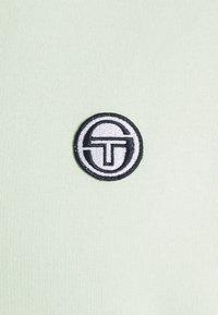 Sergio Tacchini - TORLONIA HOODIE - Sweatshirt - spray - 2