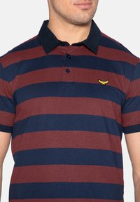 Threadbare - Polo shirt - navy - 3