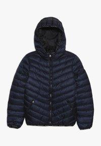 Cars Jeans - KIDS STAFF  - Winter jacket - navy - 0