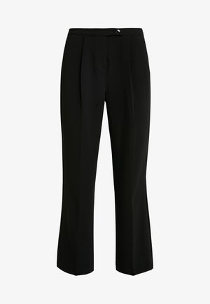 CALEA - Trousers - black