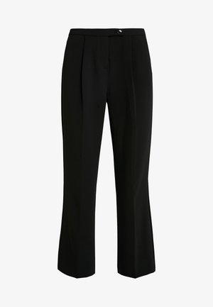 CALEA - Pantaloni - black