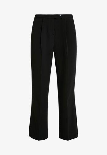 CALEA - Trousers - black
