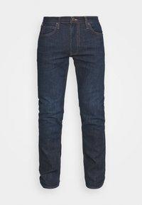 Lee - LUKE - Slim fit jeans - clean westwater - 3