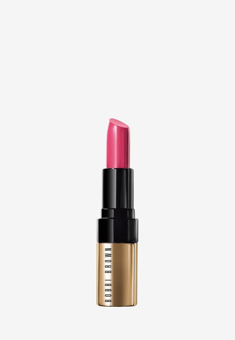 Bobbi Brown - LUXE LIP COLOR - Lipstick - raspberry pink
