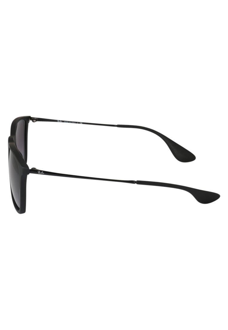 Women 0RB4187 CHRIS - Sunglasses