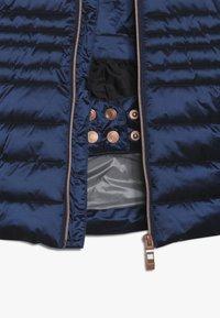 Killtec - EDOLIE  - Lyžařská bunda - blau - 2