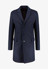 HUGO - Manteau classique - blau - 0