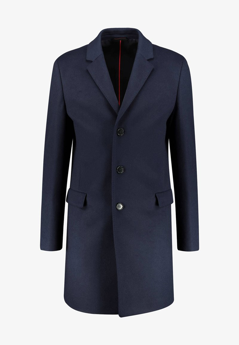 HUGO - Manteau classique - blau