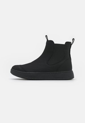MAGDA BOOT - Ankle boot - black