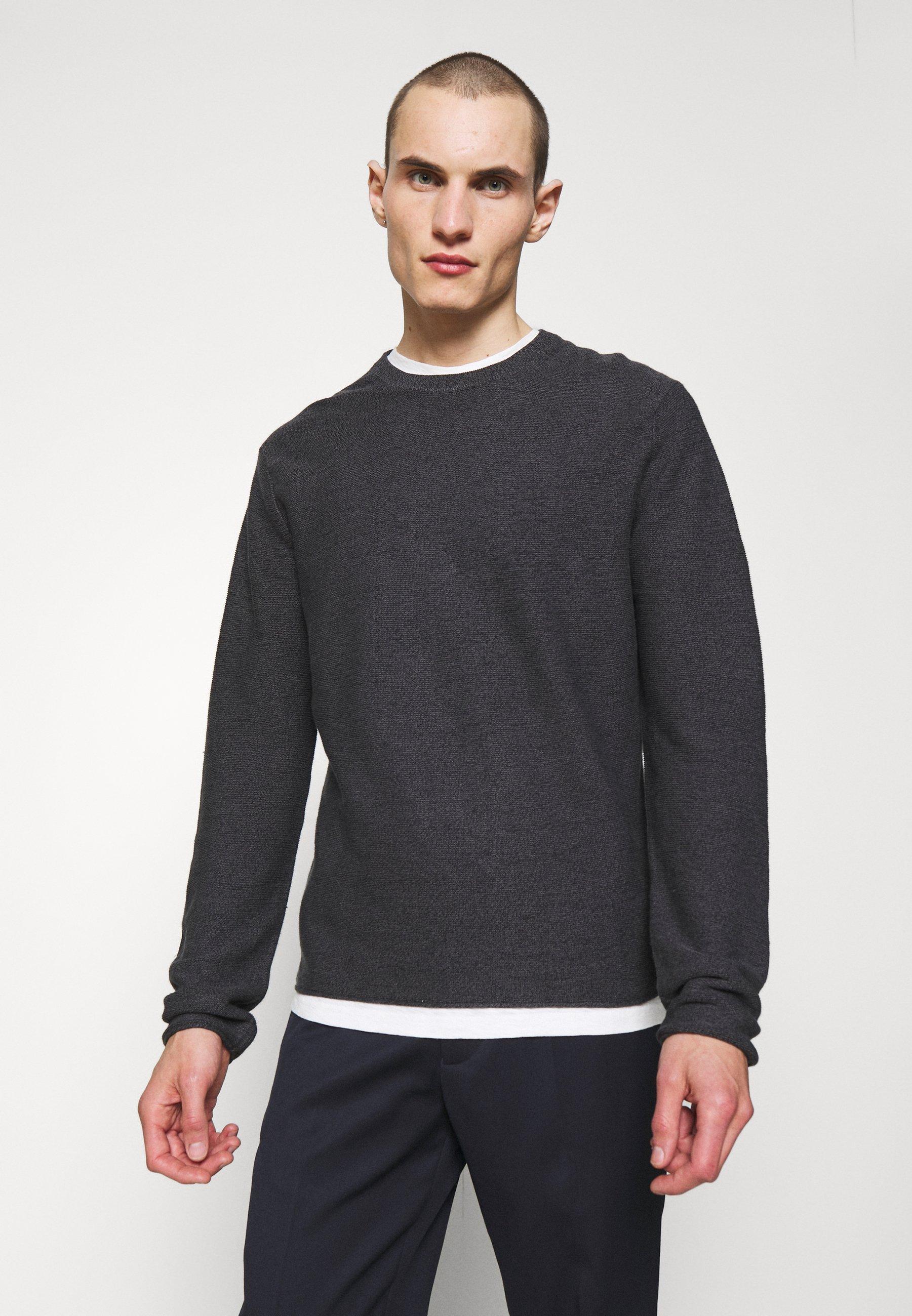 Homme TYLER - Pullover