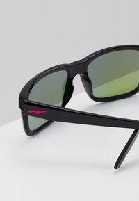 Arnette - SWINDLE - Occhiali da sole - black - 3