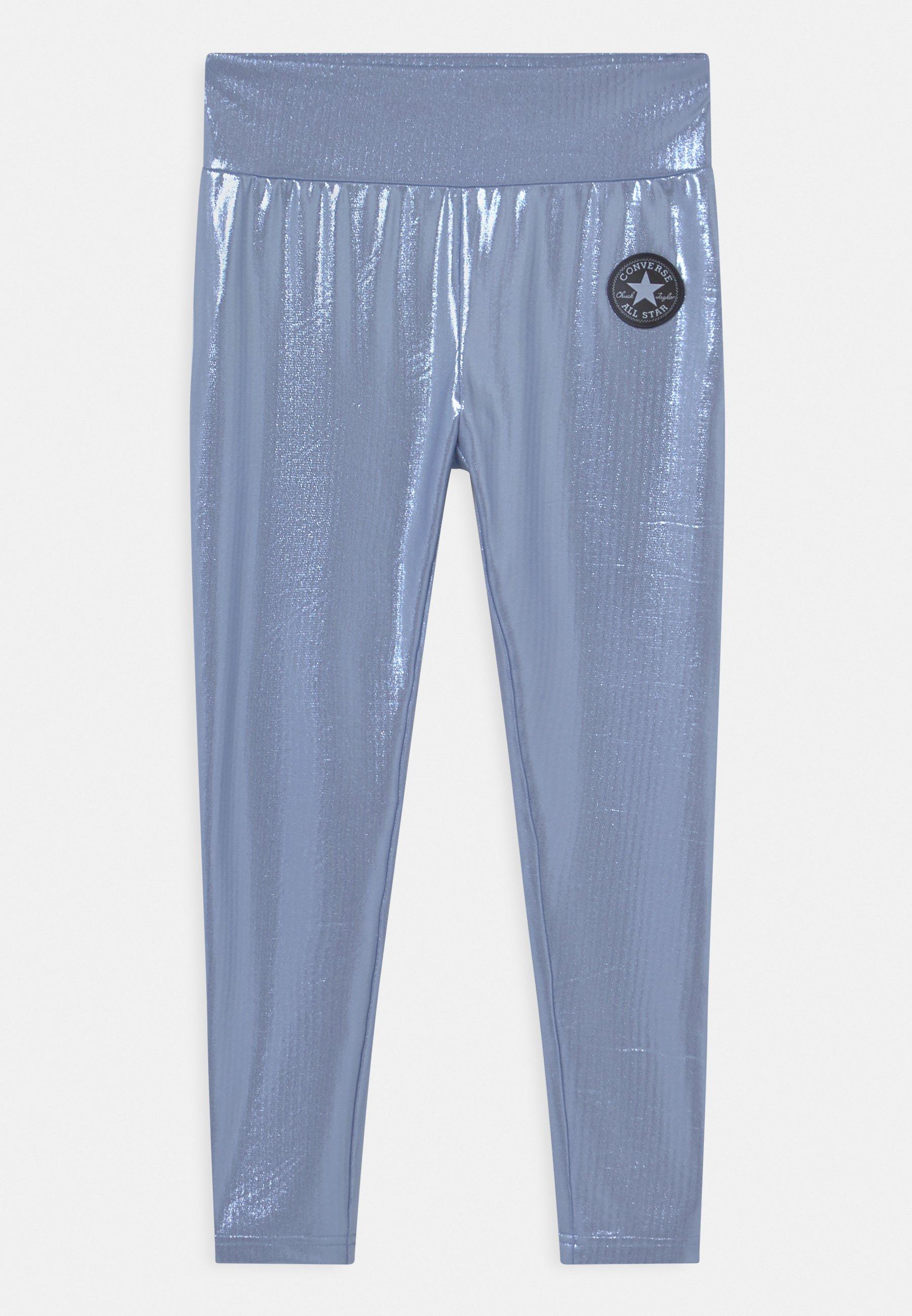 Kids HIGH RISE  - Leggings - Trousers