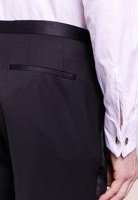 HUGO - JOHN SAIMEN - Suit - black - 9