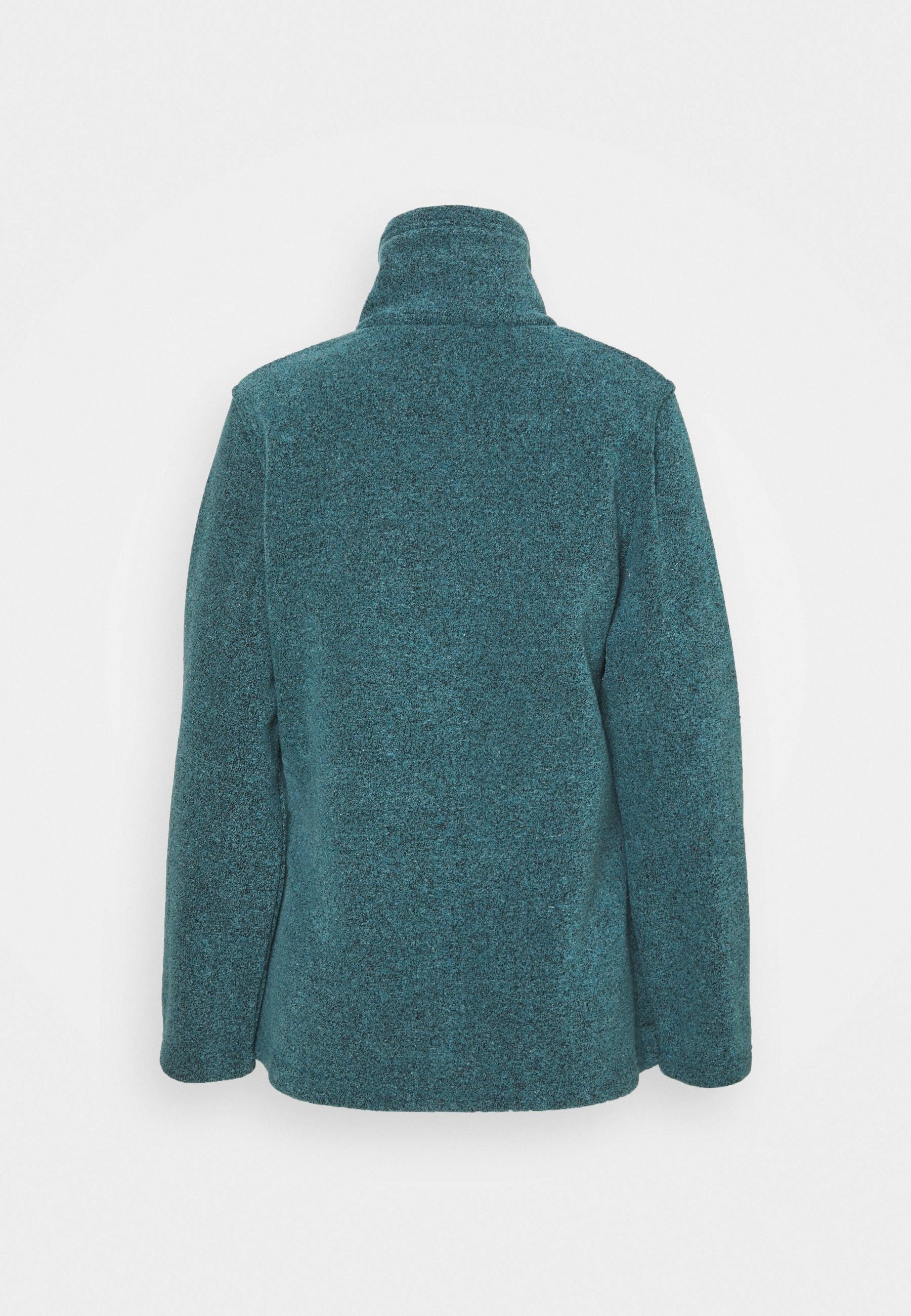 Women HELOISE - Fleece jacket
