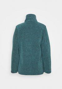 Regatta - HELOISE - Fleece jacket - turquoise - 1