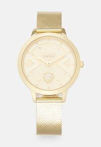 Versus Versace - PALOS VERDES - Montre - gold-coloured - 0