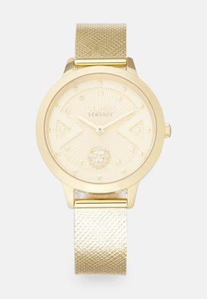 PALOS VERDES - Uhr - gold-coloured