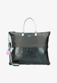 Gabs - Tote bag - black - 0
