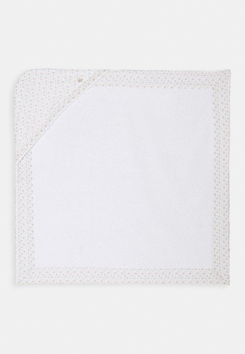 Tartine et Chocolat - CAPEDEBAIN - Bath towel - blanc