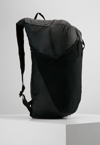The North Face - FLYWEIGHT PACK - Rugzak - asphalt grey - 3