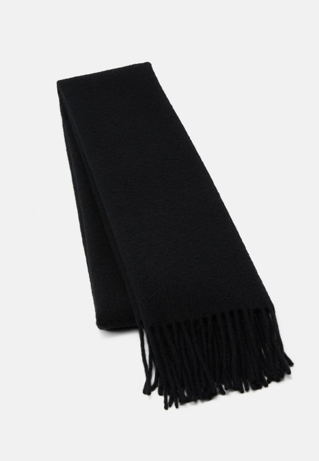 REI SCARF - Écharpe - black