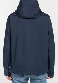 Element - Windbreaker - eclipse navy - 1