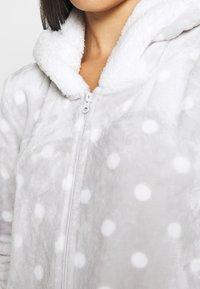 Anna Field - Pyjamas - grey - 5