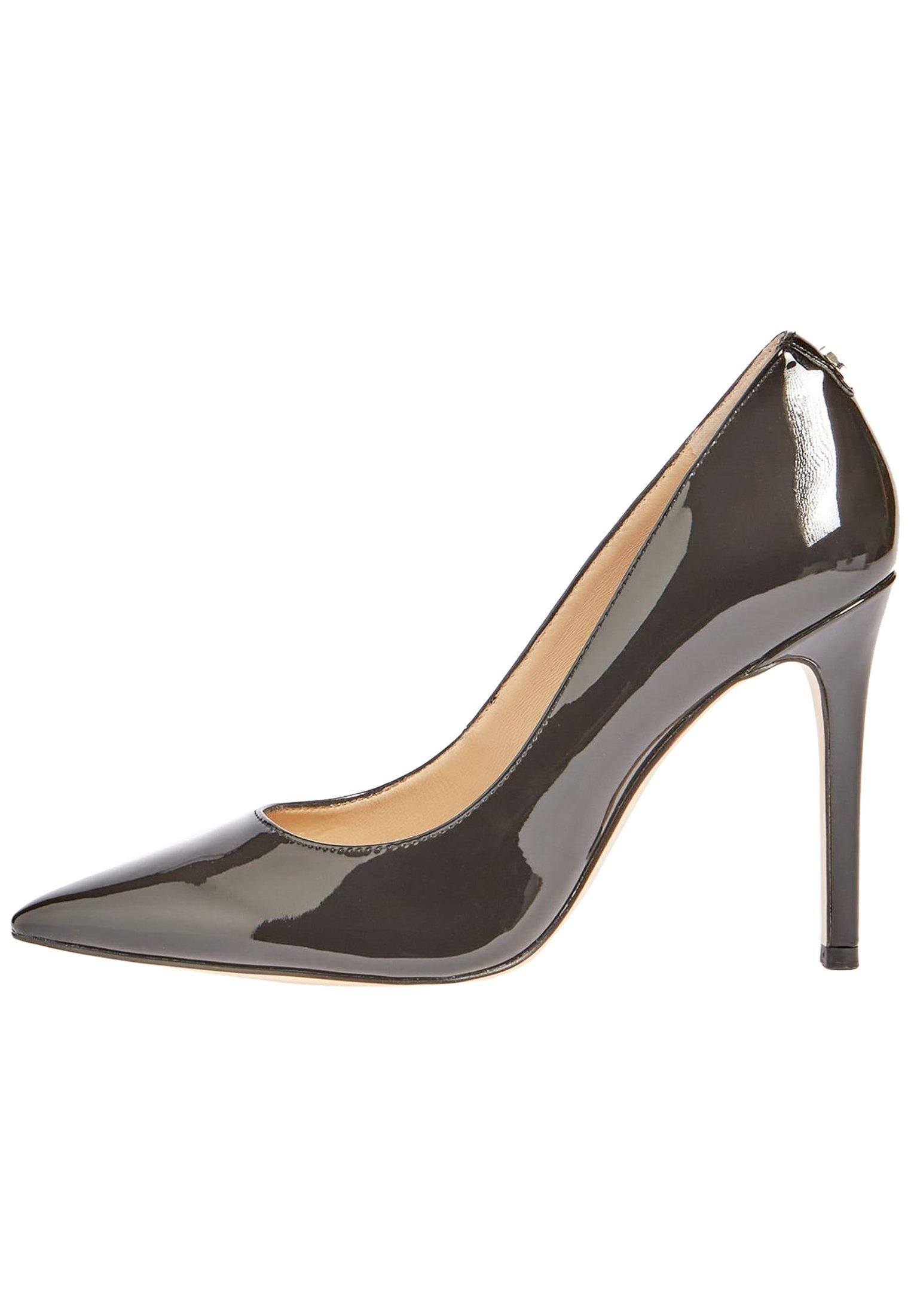 Damen GAVI - High Heel Pumps