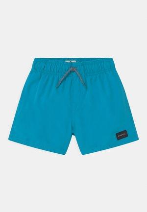 CLASSIC VOLLEY - Swimming shorts - hawaiian ocean