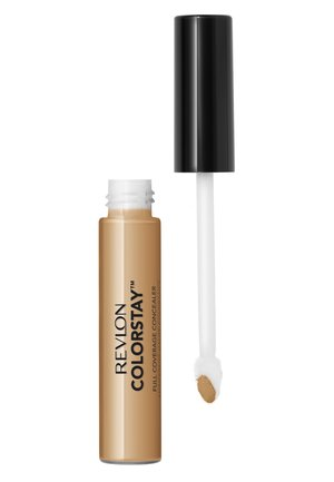 COLORSTAY CONCEALER - Concealer - N°050 medium deep