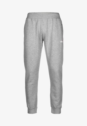 SEGGIO  - Pantalon de survêtement - grey marl