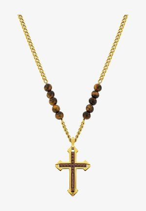 CUILLIN - Necklace - gold