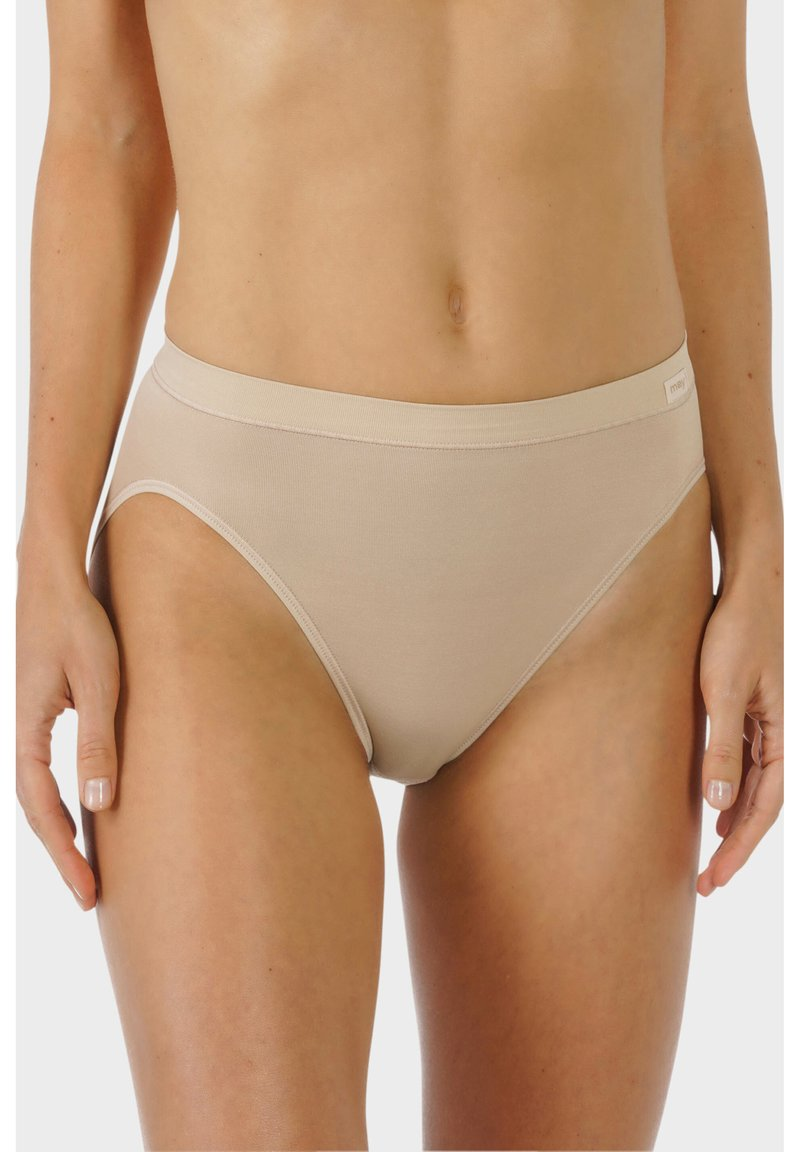 mey - Pants - soft skin