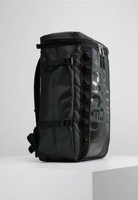 The North Face - BASE CAMP FUSE BOX UNISEX - Rucksack - black - 3
