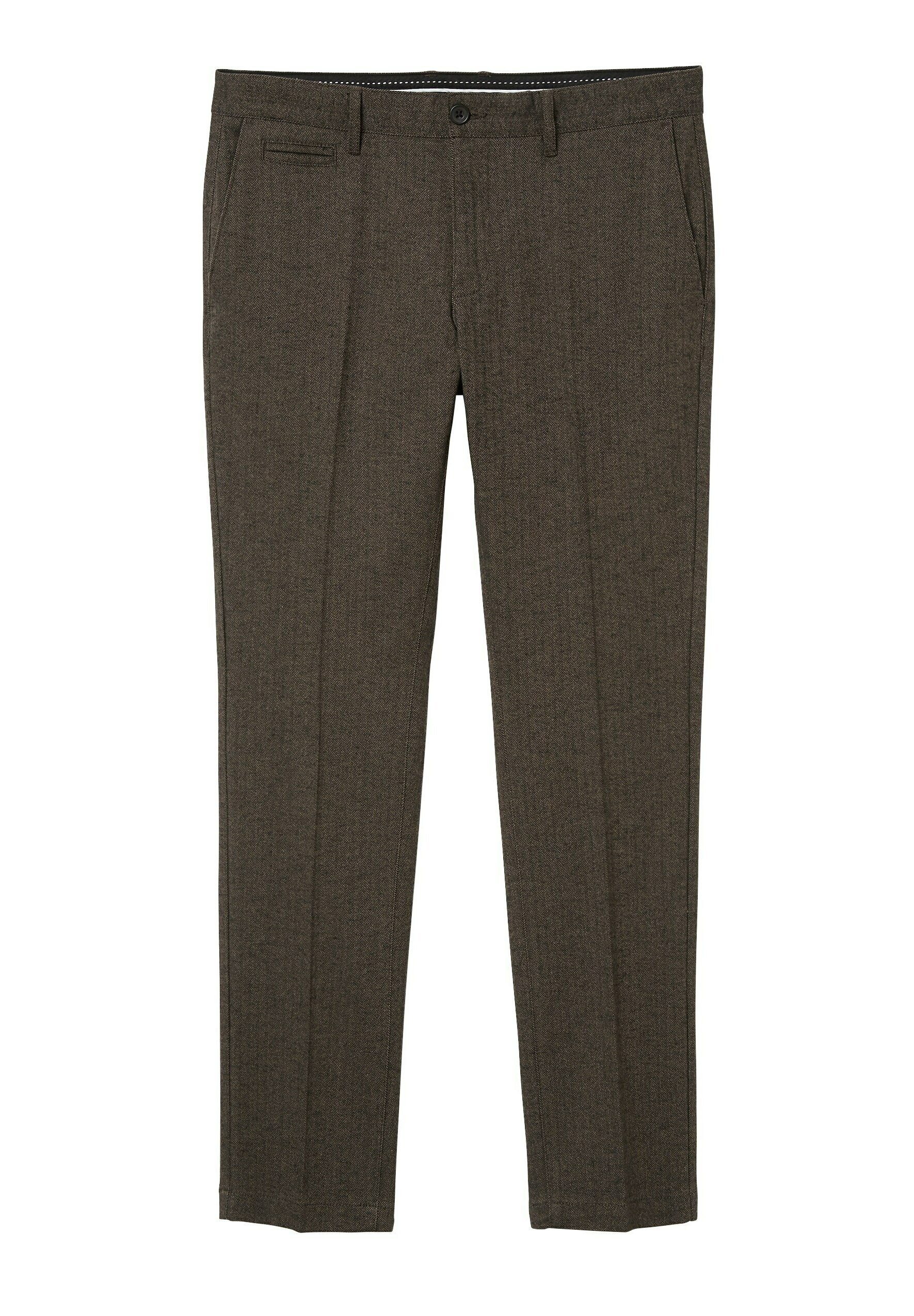 Homme GEORGE SLACKS - Pantalon de costume