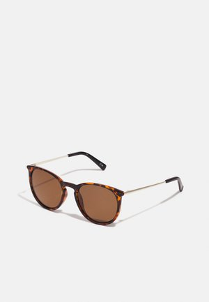 OH BUOY - Sunglasses - tort/gold